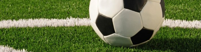 cropped-header-football.jpg