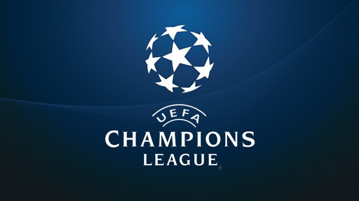 UEFA-Champions-League-Logo-Football-Wallpapers-HD
