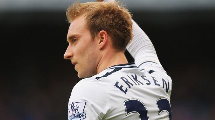 Tottenham-v-Southampton-Christian-Eriksen-equ_3106166