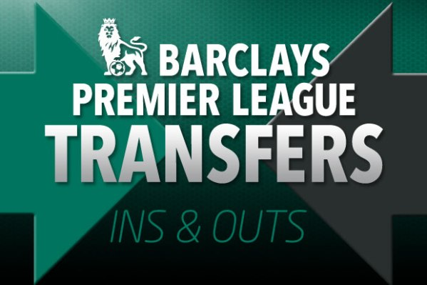 BPL Ins&Outs