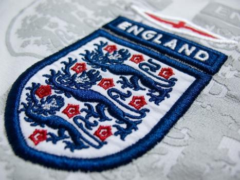 England-XRacZ