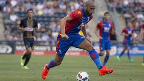 andros-townsend-crystal-palace-philadelphia-union_3743806