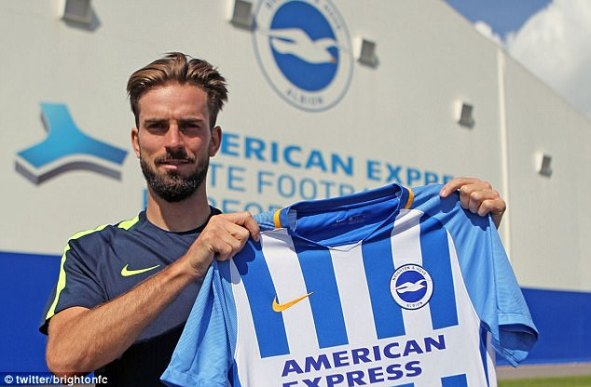 430d0e8b00000578-0-brighton_have_bolstered_their_midfield_ranks_with_the_signing_of-a-67_1502115456609