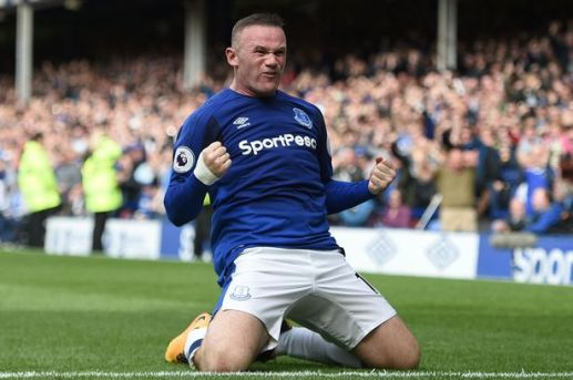 evertons-english-striker-wayne-rooney