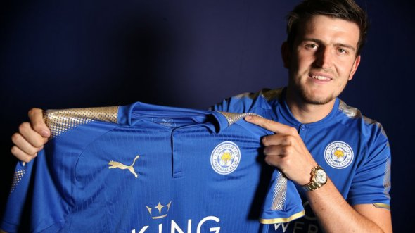 skysports-harry-maguire-leicester-city-premier-league-signing_3979091
